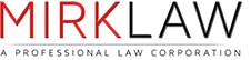 Mirk Law Group