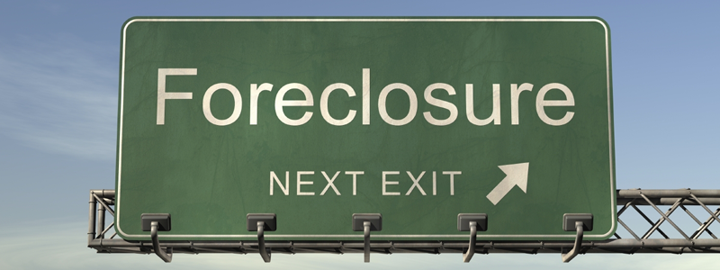 Southern California Foreclosure Defense