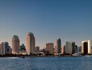 Southern California Foreclosure Attorney